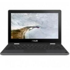 ASUS C214MA-Cel4G32CO-01 Laptop