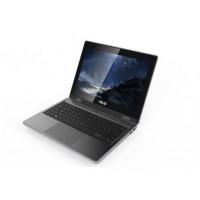 ASUS BR1100CKA-Cel4G64WP-01   Laptop