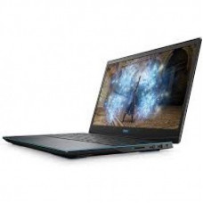DELL G3 3500  Laptop