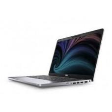 DELL Latitude 5510 Laptop