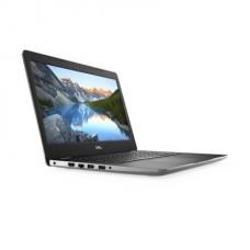 DELL  Inspiron 14 3480 Laptop