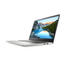 DELL Inspiron 15 3501 Laptop