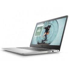 DELL 3Y3X2 Laptop