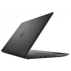 DELL RCJN1  Laptop