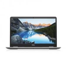 DELL Inspiron 15 5584 Laptop