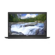DELL Latitude 3520 Laptop