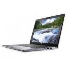 DELL 5310 I5310_I585122GSW10HSCC_122 9YYKH Laptop