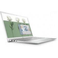 DELL 15 5505 Laptop