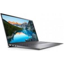 DELL P45H9 Laptop