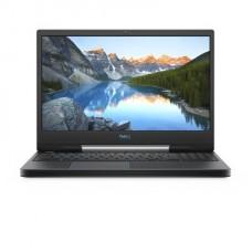 DELL Latitude 5400 Laptop