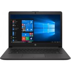 HP 153J8LT#ABM Laptop