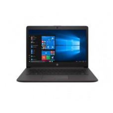 HP HP 245G7 Laptop