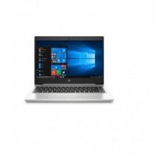 HP 440 G7 Laptop