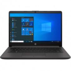HP 240 G7 Laptop