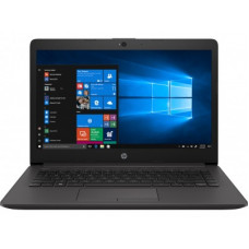HP 245 G8 Laptop