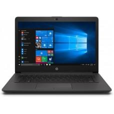 HP 240 G7 Notebook Computadora Portátil