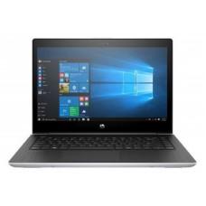 HP ProBook 440 G5 Laptop