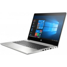 HP ProBook 440 G6 Laptop