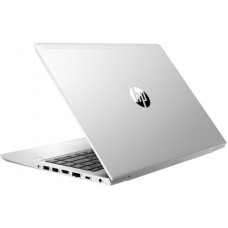 HP 9FN90UP Laptops
