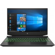 HP PAVILION 15-EC0002LA Laptop