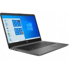 HP HP 14-DK1014LA Laptop