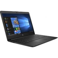 HP 14-ck2093la Laptop