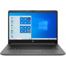 HP 14-dk1015la Laptop