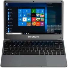 HYUNDAI THINNOTE-A Laptop