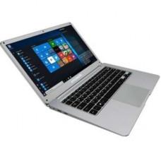 HYUNDAI  L14WB2S Laptop