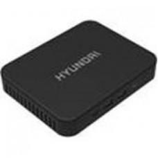 HYUNDAI HTN4020MPC Mini PC Portátil