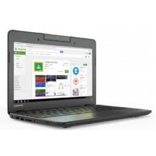 LENOVO 80YS001MLM Laptop