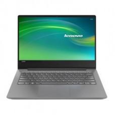 LENOVO ideapad 330S-14IKB Laptop