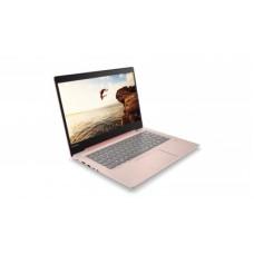 LENOVO 80X20000LM Laptop
