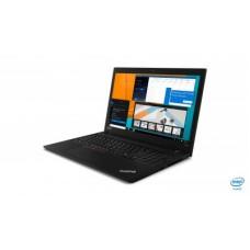 LENOVO Thinkpad L590 Laptop
