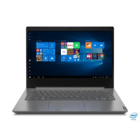 LENOVO V14-IIL Laptop
