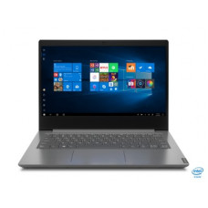 LENOVO V14-IIL Laptop