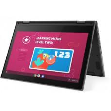 LENOVO 300e Chromebook 2nd Gen  Laptop