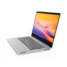 LENOVO 14s IML Laptop