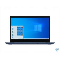 LENOVO 81WE01L7LM Laptop