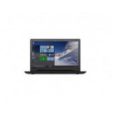 LENOVO 81VV001DLM Laptop