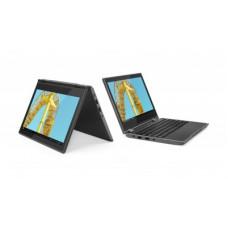 LENOVO 81M9S02B00 Laptop