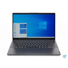 LENOVO 82FE00DXLM Laptop