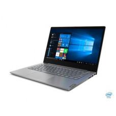 LENOVO 20SL00VNLM Laptop