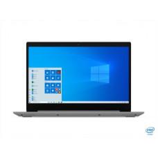 LENOVO 15IIL05 Laptop