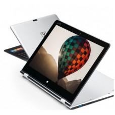 LANIX Neuron Flex V5 Laptop
