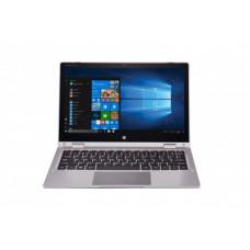 LANIX  28702 Laptop
