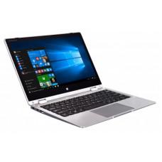 LANIX 41292 Laptop