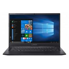LANIX G6 Laptop