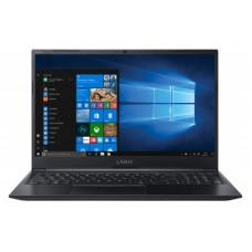 LANIX 41245 Laptop