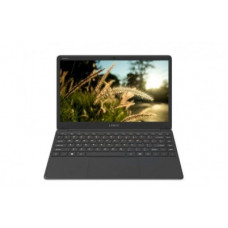 LANIX 28881  Laptop
